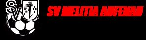 Fanshop SV Melitia Aufenau